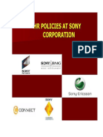 315121948-HR-Policies-at-SONY-Corporation-BD.docx