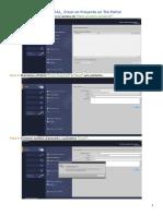 TUTORIAL_ Crear Proyecto en TIA Portal