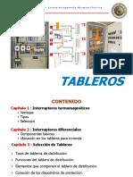 110728841-Tableros-electricos
