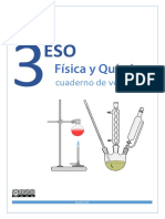 3eso_cuaderno_GLOBAL REPASO (3).pdf