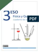 3eso_cuaderno_GLOBAL REPASO (3).pdf