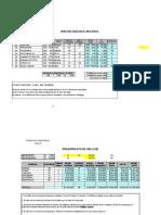 Manual Excel Avanzado Valores