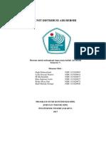 Unit Distribusi.docx