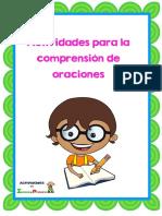 Actividades-para-la-comprensión-de-oraciones (1).pdf