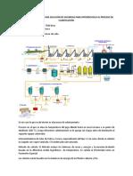 Diseno_de_calentadores_para_industria_az.docx