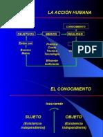 DIAPOSITIVAS DE INVESTIGACIÓN I