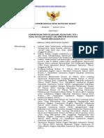 SK TPK 2019 Format Administrasi Desa.blogspot.com