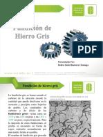 jitorres_2154633_FUNDICION DE HIERRO GRIS.pdf