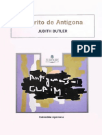 373236314-Judith-Butler-El-grito-de-Antigona.pdf