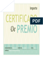 Importe.pdf