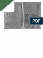 331703507-Paulo-Sampaio-Wilken-Engenharia-de-Drenagem-Superficial.pdf