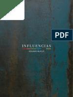 Carta InfluenciasWeb(1)