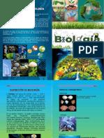 Revista De Biología-Oliver