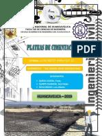 trabajo okokokok concreto armado imprimir.pdf