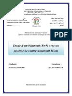 mémoir-cherif-2014.pdf