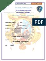 262987224-Hemograma-de-Schilling-Lizet.docx