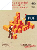 SST FOLLETO.pdf