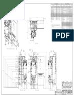 150L General Assembly.pdf