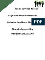 DH_U2_EA_ASM.docx
