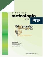 Master Memorias SM2012-F.pdf