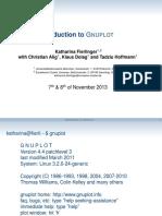 gnuplot.pdf