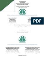 SomosParte.pdf