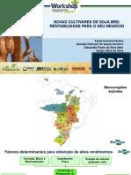 novas-cultivares-de-soja-brs-rentabilidade-para-seu-negcio.pdf