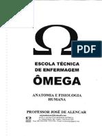 Apostila Anatomia.pdf