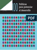 Cien-politicas-para-potenciar-el-desarrollo.-CIPPEC.pdf