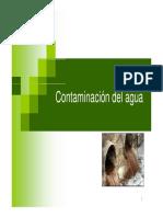 3. CONTAMINACIÓN DEL AGUA.pdf