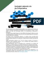 De la Criminología Laboral a la Criminología Corporativa.docx