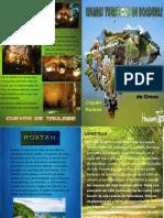 Revista Awdry.pdf