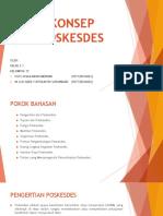 KONSEP POSKESDES.pptx