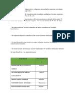 Informe Tecnic Pc 2