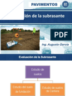 02.00 CARACTERIZACION DE SUELO.pdf