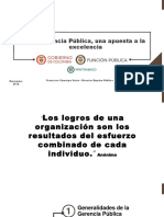 2018-12-01_Gerencia Pública