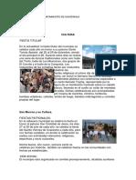 Culturas-de-Los-Departamentos-de-Guatemala.docx