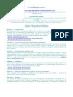 ley_general_de_policia_nueva