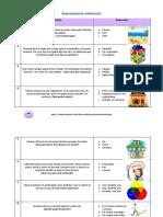 Praxias Bucofonatorias PDF