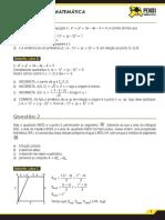 gabarito_AFA2014_comentadas.pdf