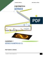CAD SÉRIES C L.pdf