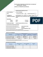 Ficha de Seguimiento Foniprel III Trim 2018 PDF (1)
