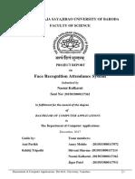 facialrecognitionattendancesystem-171218085645.pdf