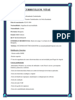 CURRICULLUM  VITAE de manuel  rectificado.docx