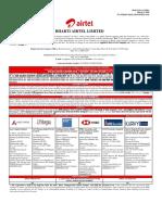 20193819059DraftLetterofOffer Bharti Airtel.pdf