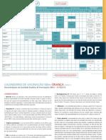 VACINAS PED 2018 2019.pdf