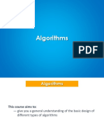 01. Algorithm_L1.pdf
