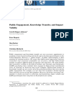 Public Engagement, Knowledge Transfer, and Impact Validity.pdf