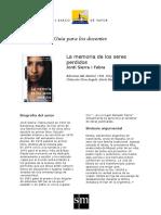 La-memoria-de-los-seres-perdidos-GUIA.pdf