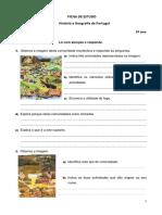 Ficha 5º_8.pdf